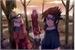 Fanfic / Fanfiction Naruto indo pro passado 2 temporada