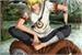 Fanfic / Fanfiction Naruto o esperimento falho