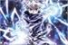 Fanfic / Fanfiction Naruto:The New King Dragon