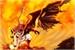 Fanfic / Fanfiction Natsu o Dragão Bandenista