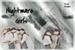 Fanfic / Fanfiction Nightmare Girls - Interativa Kpop