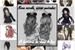 Fanfic / Fanfiction Nova escola, novas amizades: A história de duas lokas