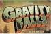 Fanfic / Fanfiction Nova vida em Gravity Falls.