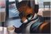Fanfic / Fanfiction Nova vida furry (interativa)