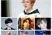 Fanfic / Fanfiction O amor de Jikook, Taeyoonseok e Namjin...