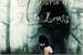 Fanfic / Fanfiction O Diário de Kate Lewis