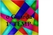 Fanfic / Fanfiction O guarda - 1 TEMPORADA