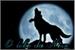 Fanfic / Fanfiction O lobo da Neve.