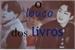 Fanfic / Fanfiction O louco dos livros - Jikook