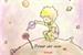 Fanfic / Fanfiction O Pequeno Chanyeol