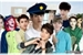 Fanfic / Fanfiction O Retorno de Chanyeol Policial