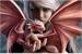 Fanfic / Fanfiction O semideus e o domador de dragões