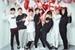 Fanfic / Fanfiction Um recomeço? Kim TaeHyung BTS