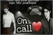 Fanfic / Fanfiction On Call (Hunhan)