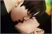 Fanfic / Fanfiction Oneshot jikook - não vou deixar de te amar-