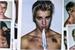 Fanfic / Fanfiction OneShot (Justin Bieber) Hot