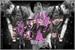 Fanfic / Fanfiction OneShot- Pure Love-Imagine Mark NCT