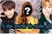 Fanfic / Fanfiction Os dois amores da minha Life-BTS(Bangtan Boys)