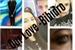 Fanfic / Fanfiction Our love – Bibidro