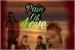 Fanfic / Fanfiction Pain Of Love