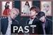 Fanfic / Fanfiction Past (Jikook)