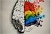Fanfic / Fanfiction Pensamentos de uma garota homossexual