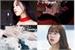 Fanfic / Fanfiction Photograph (MiChaeng)