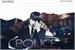 Fanfic / Fanfiction Police (Imagine Jungkook-BTS)