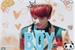 Fanfic / Fanfiction Popular Boy - Imagine JungKook