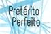 Fanfic / Fanfiction .pretérito perfeito