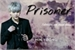 Fanfic / Fanfiction Prisoner - Imagine Min Yoongi