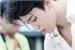 Fanfic / Fanfiction Prisoner of my love - Jimin (BTS)