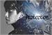 Fanfic / Fanfiction Protection! - Wonho