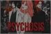 Fanfic / Fanfiction Psychosis