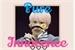 Fanfic / Fanfiction Pure Innocence - { JiKook }