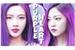 Fanfic / Fanfiction Purple Heart - Joyri | Red Velvet