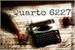 Fanfic / Fanfiction Quarto 6227