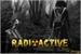 Fanfic / Fanfiction Radioactive