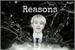 Fanfic / Fanfiction Reasons