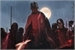 Fanfic / Fanfiction Reylo - Memórias de um Cavaleiro.