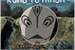 Fanfic / Fanfiction Road To Ninja:Next Generation
