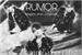 Fanfic / Fanfiction Rumor–Imagine Jungkook