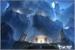 Fanfic / Fanfiction Saint Seiya - Origins
