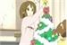 Fanfic / Fanfiction Sakura e pessoas fofas :3