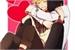 Fanfic / Fanfiction SasuNaru-Será que é amor?