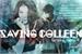 Fanfic / Fanfiction Saving Colleen