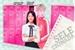 Fanfic / Fanfiction Selecionada ( SUGA - BTS )