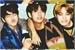 Fanfic / Fanfiction SEM QUERER ME APAIXONEI ( jimin , Taehyung e Jungkook )