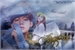 Fanfic / Fanfiction Ser Angelical - (Interativa BTS)