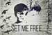 Fanfic / Fanfiction Set Me Free - Jikook Version